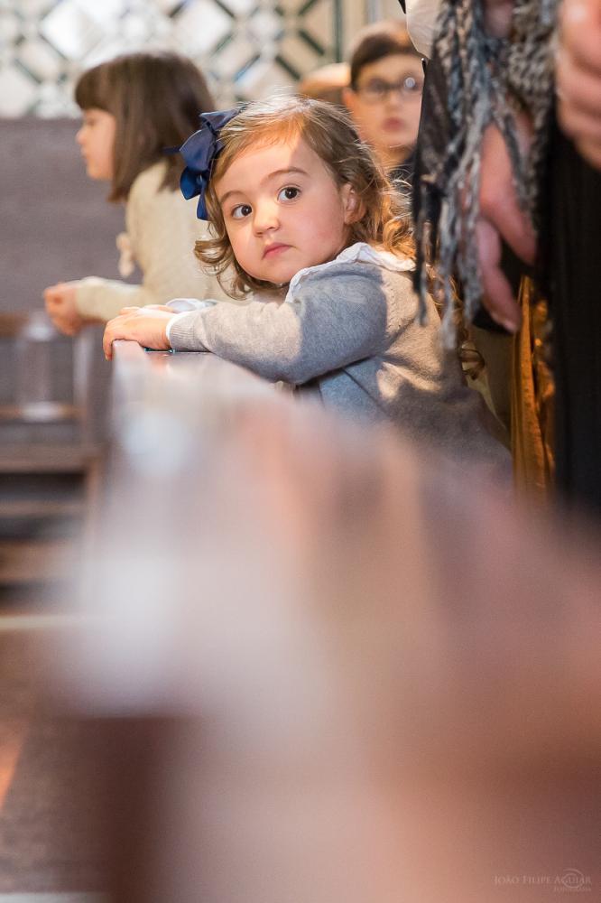 Baptismo Filipa (14.05.2016) - Igreja br - 92