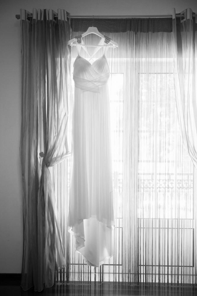 Casamento Ana e Filipe (Jul 2017) br - 00081