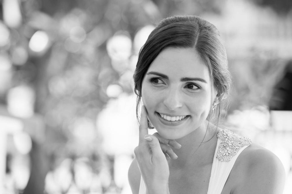 Casamento Ana e Filipe (Jul 2017) br - 00185