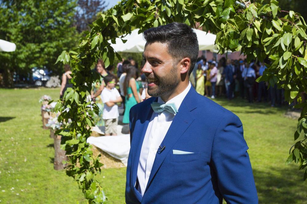 Casamento Ana e Filipe (Jul 2017) br - 00289
