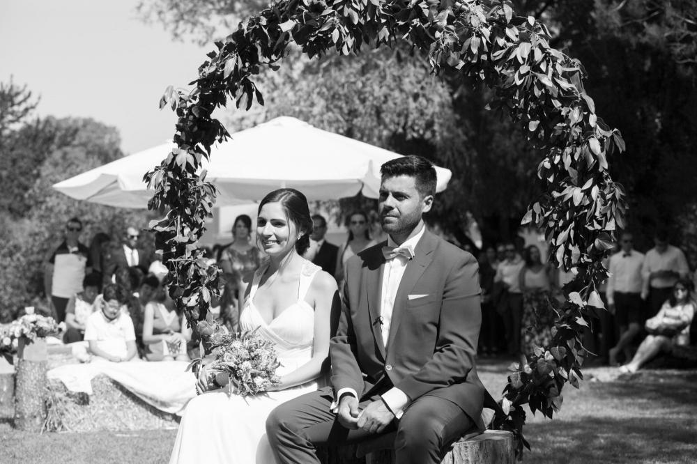 Casamento Ana e Filipe (Jul 2017) br - 00357