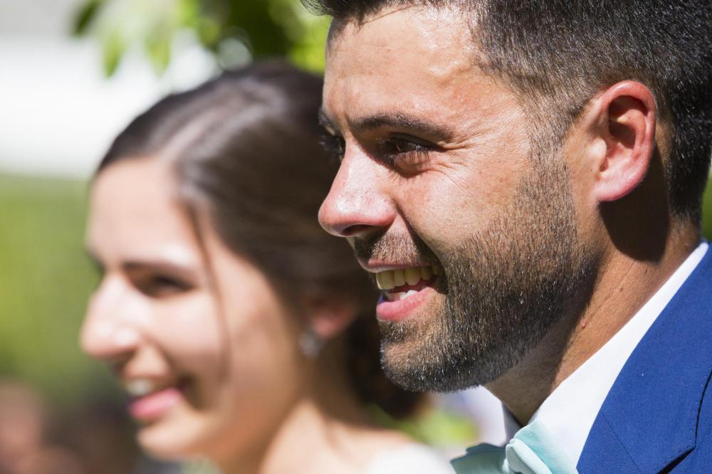 Casamento Ana e Filipe (Jul 2017) br - 00376