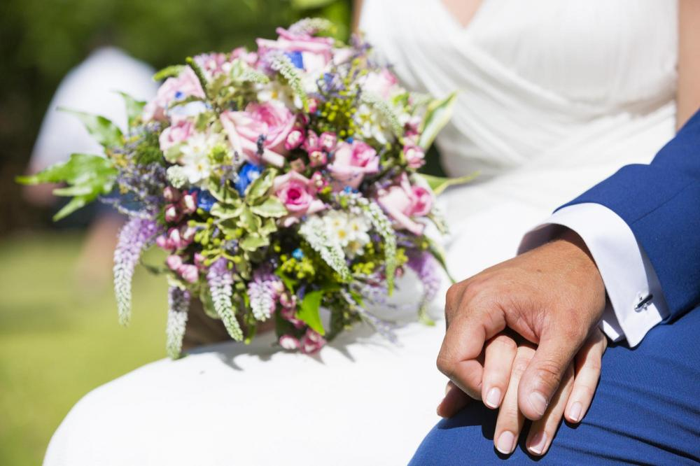 Casamento Ana e Filipe (Jul 2017) br - 00429