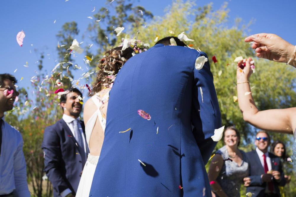 Casamento Ana e Filipe (Jul 2017) br - 00718