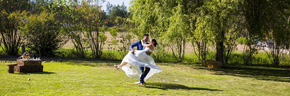 Casamento Ana e Filipe (Jul 2017) br - 00746