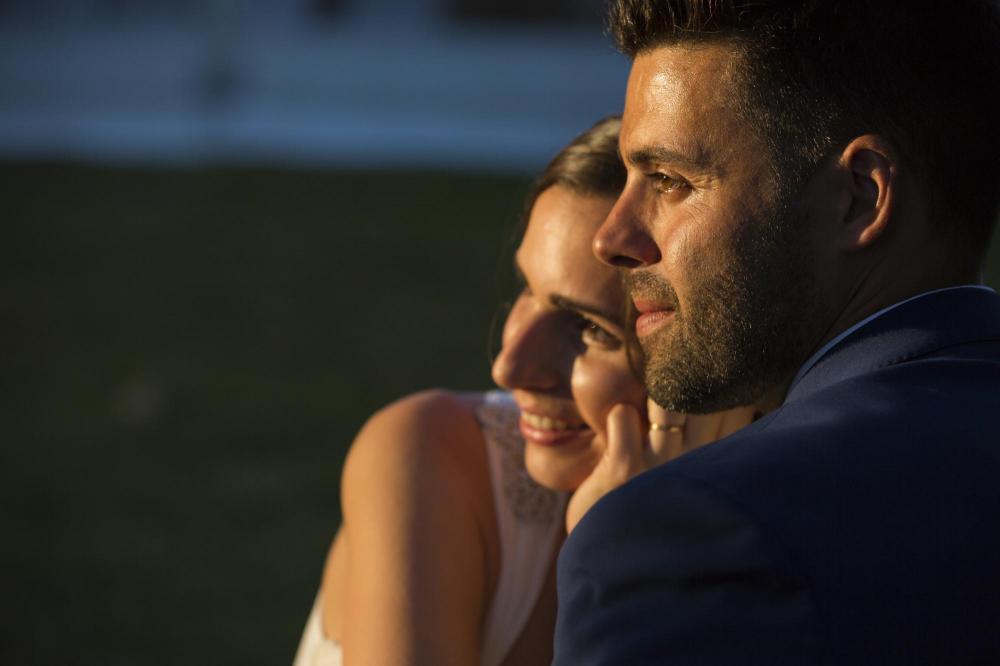 Casamento Ana e Filipe (Jul 2017) br - 01076