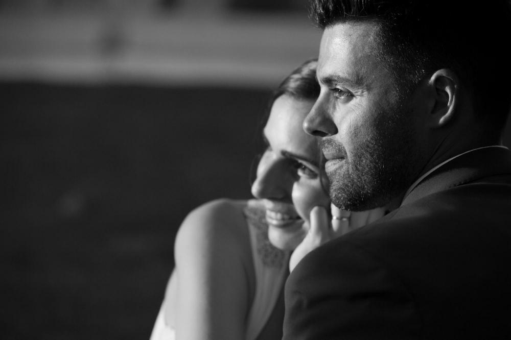 Casamento Ana e Filipe (Jul 2017) br - 01077