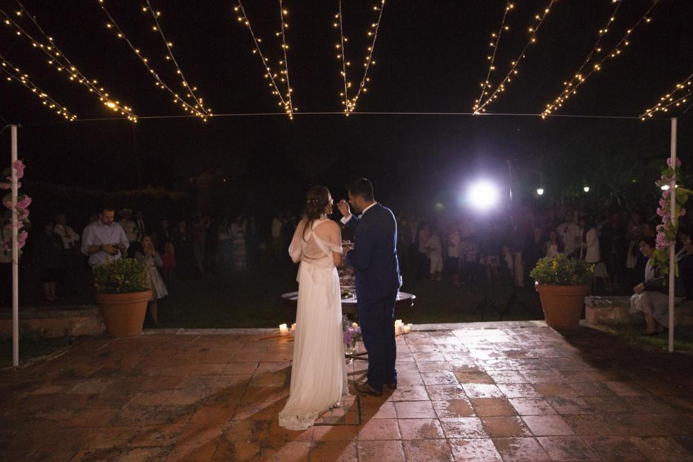Casamento Ana e Filipe (Jul 2017) br - 01463