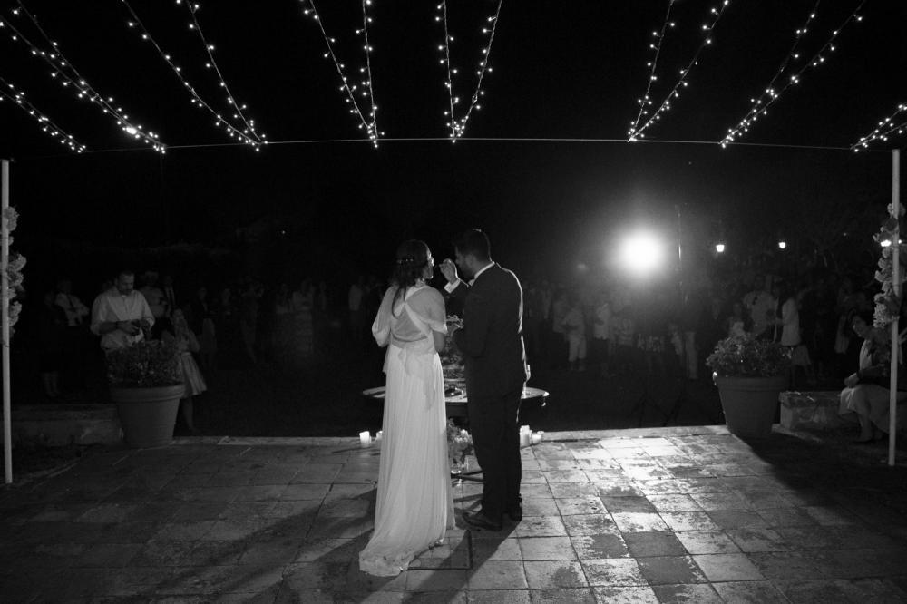 Casamento Ana e Filipe (Jul 2017) br - 01464