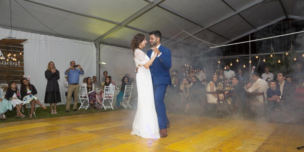 Casamento Ana e Filipe (Jul 2017) br - 01553