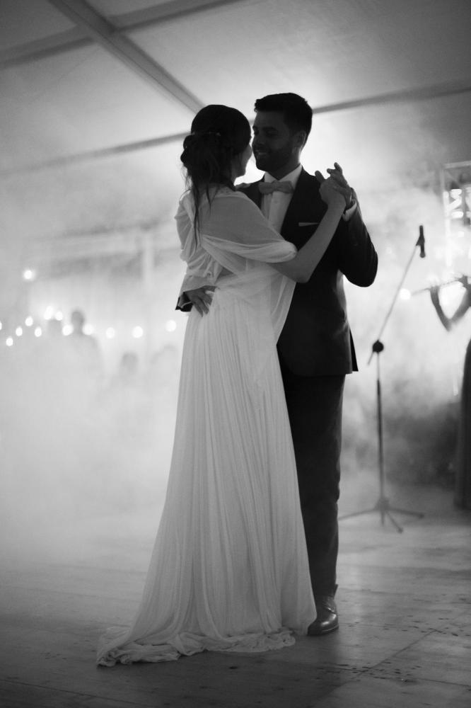 Casamento Ana e Filipe (Jul 2017) br - 01555