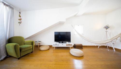 Apartamentos Lx (Nov 2017) - 00135